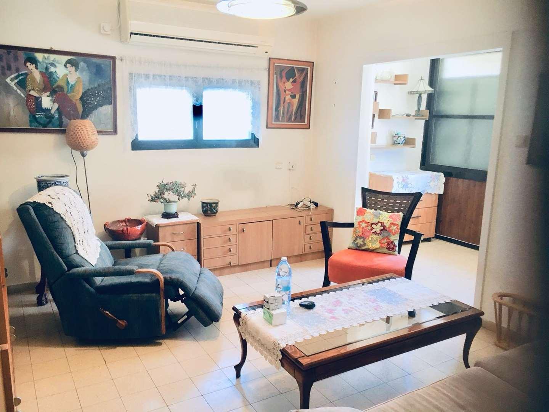 דירה למכירה 2 חדרים בהרצליה ויצמן
