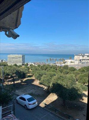 דירה למכירה 3 חדרים בתל אביב יפו שם הגדולים