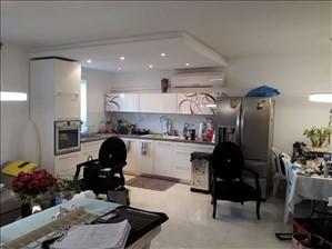דירה למכירה 3 חדרים בראשון לציון החלמונית