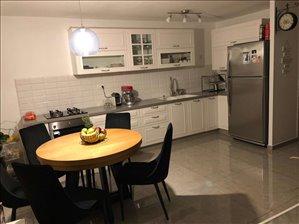 דירה למכירה 4 חדרים בירושלים מעגלי יבנה
