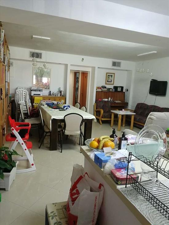 דירה למכירה 5 חדרים בירושלים קטמונים אלעזר בן יאיר