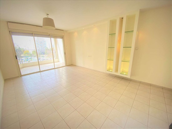 דירה למכירה 3 חדרים בפתח תקווה עין גנים אליעזר פרידמן