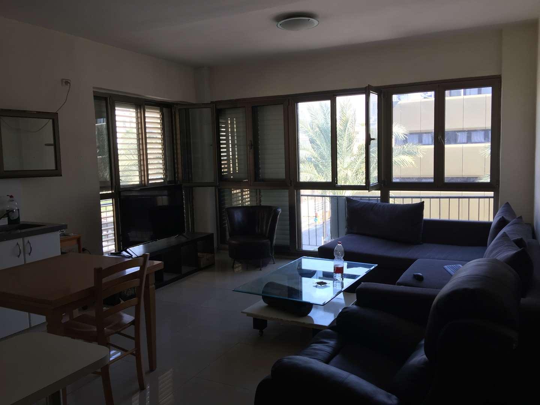 דירה למכירה 3 חדרים בתל אביב יפו אבן גבירול