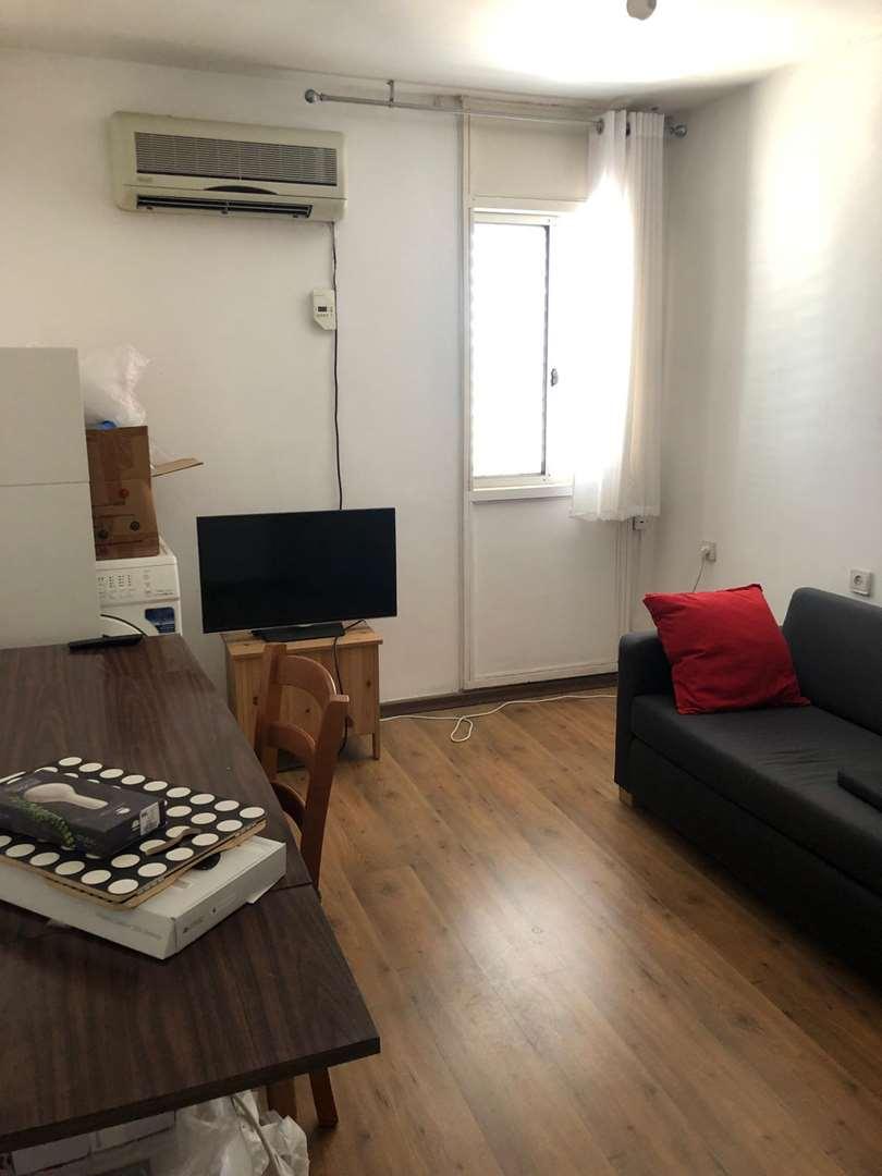 דירה למכירה 3 חדרים בקרית אונו קראון דרך לוי אשכול
