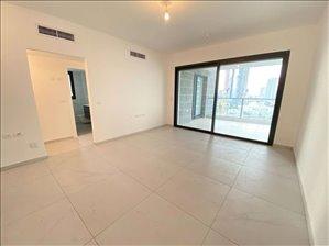 דירה למכירה 4 חדרים ברמת גן המתמיד