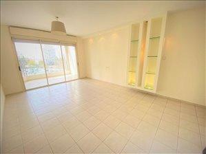 דירה למכירה 3 חדרים בפתח תקווה אליעזר פרידמן