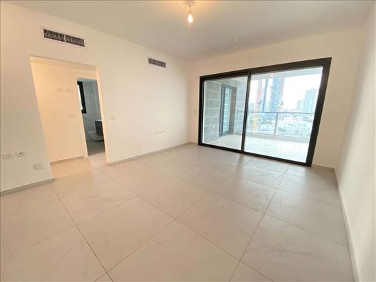 דירה למכירה 4 חדרים ברמת גן הראשונים המתמיד