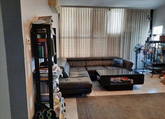 דירה למכירה 3 חדרים בחולון גרין ברנר