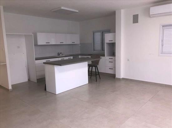 דירה למכירה 4 חדרים בתל אביב יפו מרכז בלוך