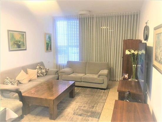 דירה למכירה 3.5 חדרים בפתח תקווה מרכז הס