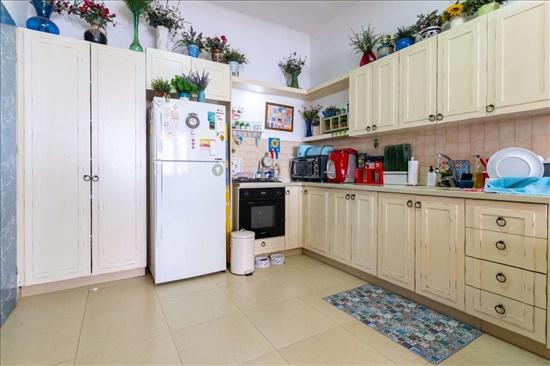 דירה למכירה 3 חדרים בתל אביב יפו לב העיר מרכז בעלי מלאכה