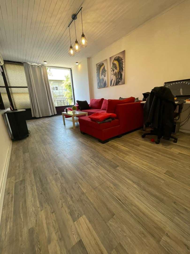 דירה למכירה 3 חדרים ברמת גן הגפן הגפן