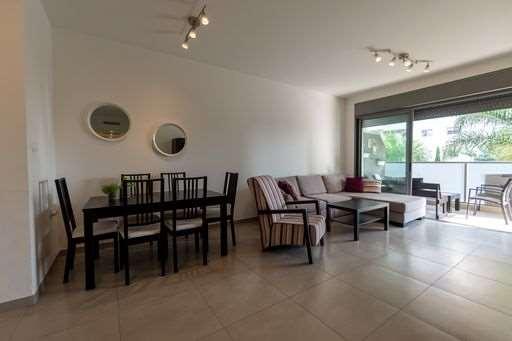 דירה למכירה 4 חדרים ברחובות חזון איש 11