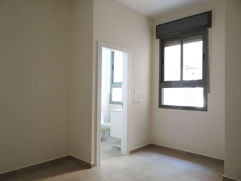 דירה למכירה 4 חדרים בירושלים המושבה הגרמנית רבן יוחנן בן זכאי