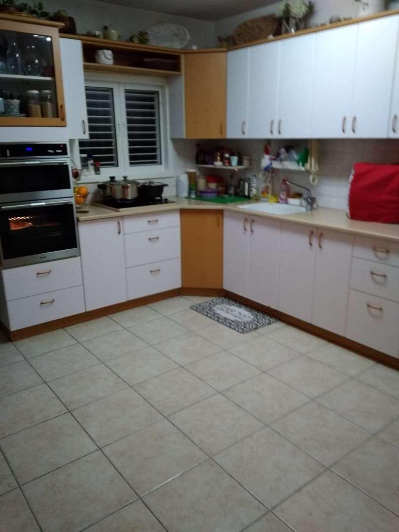 דירה למכירה 4 חדרים בפתח תקווה בלפור