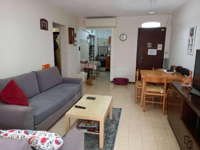 דירה למכירה 2.5 חדרים בתל אביב יפו יפו ד סומקן