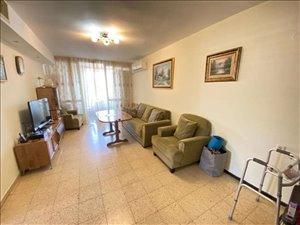 דירה למכירה 3.5 חדרים בפתח תקווה שטמפפר