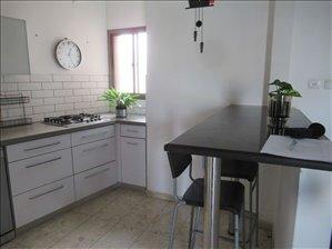 דירה למכירה 3 חדרים בתל אביב יפו הרב הרצוג