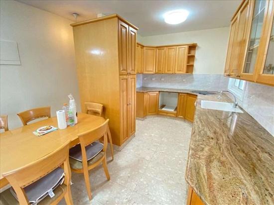 דירה למכירה 4 חדרים בפתח תקווה ביהח השרון סמילנסקי