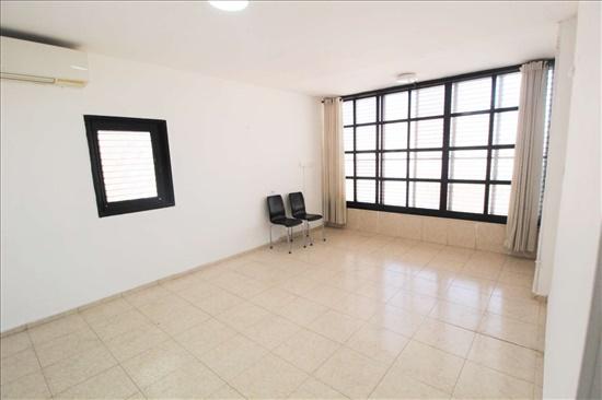 דירה למכירה 3 חדרים בחולון נאות רחל ההסתדרות