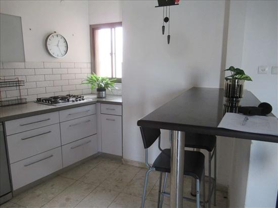 דירה למכירה 3 חדרים בתל אביב יפו בבלי הרב הרצוג