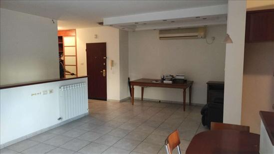 דירה למכירה 4 חדרים בירושלים בית הכרם משה קול