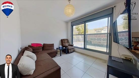 דירה למכירה 4 חדרים בחולון גרין החשמונאים