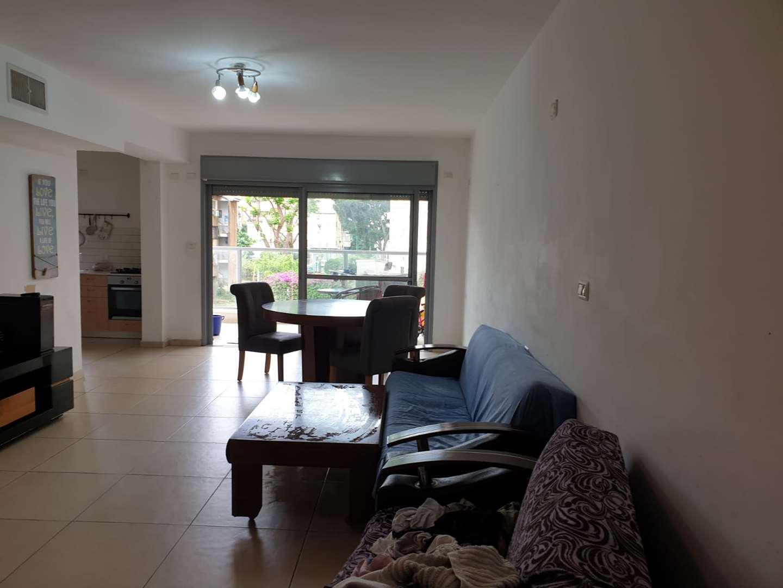 דירה למכירה 4 חדרים בפתח תקווה קקל