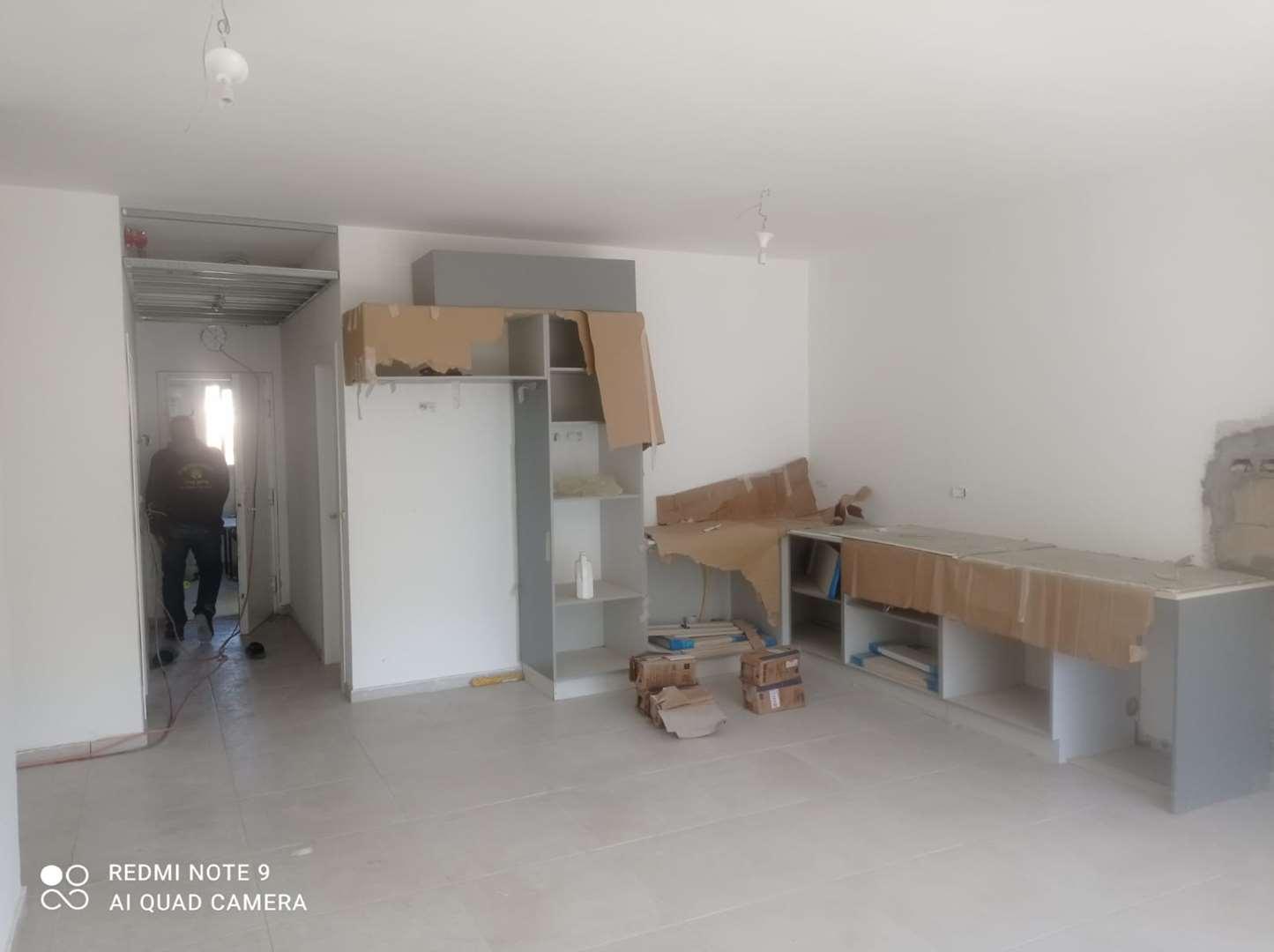 דירה למכירה 4 חדרים בגבעתיים שיינקין