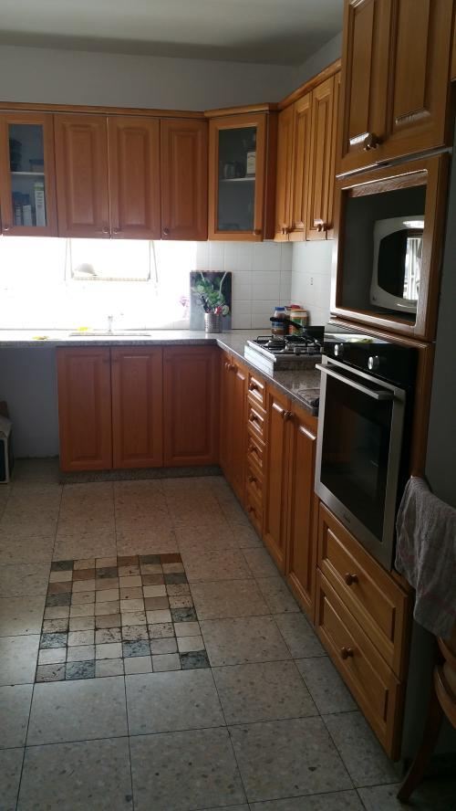 דופלקס למכירה 6 חדרים בחדרה מרכז העיר