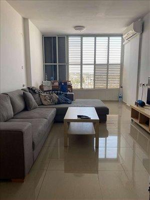 דירה למכירה 3 חדרים בחולון אליעזר הופיין