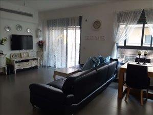דירה למכירה 5 חדרים במזכרת בתיה מילכה וולפסון 8