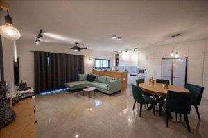 דופלקס למכירה 5.5 חדרים ברחובות האמהות 6