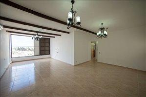 דירה למכירה 3.5 חדרים ברחובות דוד כוכבי 24