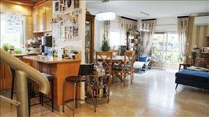 דירה למכירה 3 חדרים בתל אביב יפו בן יהודה