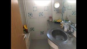 דירה למכירה 3 חדרים ברמת גן טבנקין