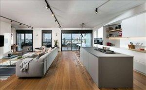 דירה למכירה 4 חדרים בתל אביב יפו 1331