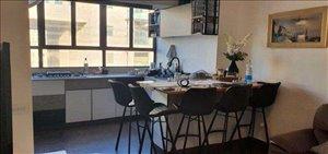 דירה למכירה 3.5 חדרים בירושלים וושינגטון