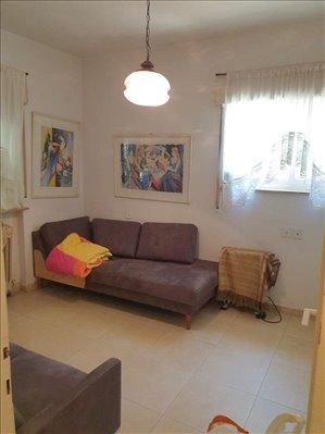 דירה למכירה 4 חדרים בירושלים אפרתה