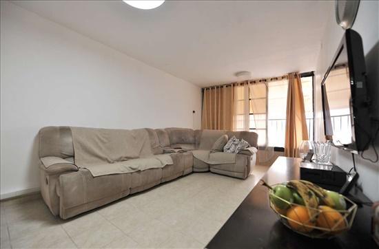 דירה למכירה 5 חדרים באור יהודה ההסתדרות הבנים