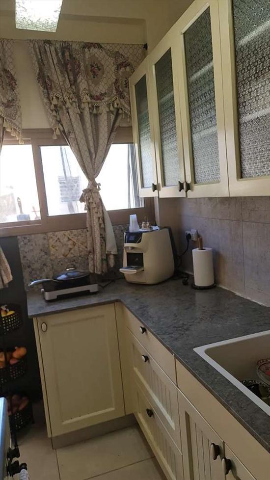 דירה למכירה 3 חדרים ברמת גן הלל הרואה