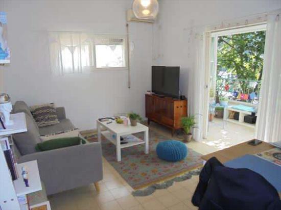 דירה למכירה 2 חדרים בתל אביב יפו הצפון הישן יונתן הופסי