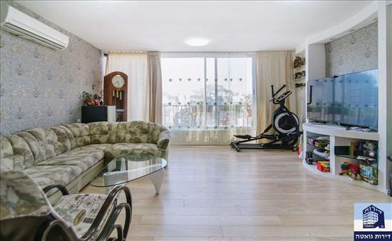 דירה למכירה 3.5 חדרים בפתח תקווה ביהח השרון רוטשילד