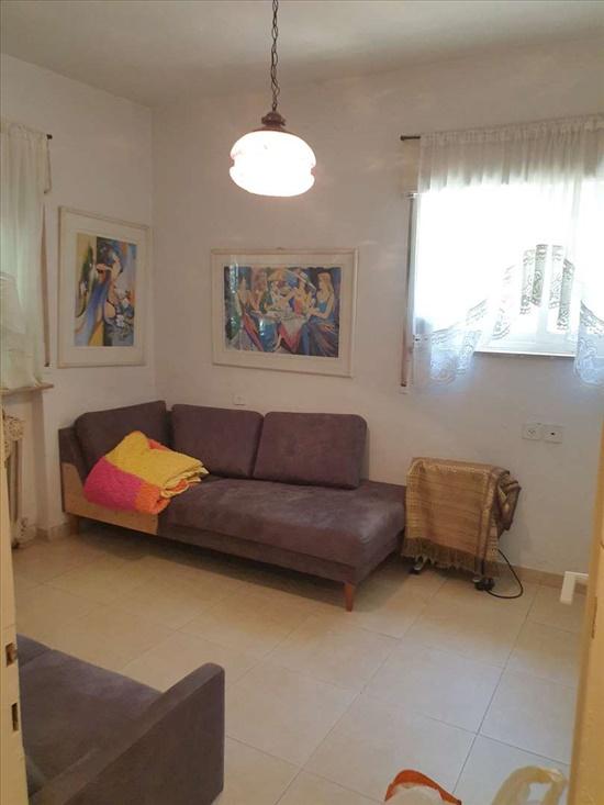 דירה למכירה 4 חדרים בירושלים ארנונה אפרתה