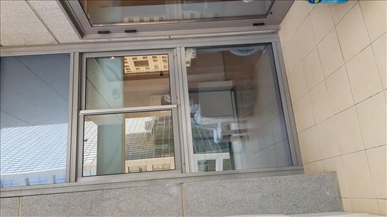 דירה למכירה 3 חדרים ברמת גן מתחם הבורסה הרי הגלעד