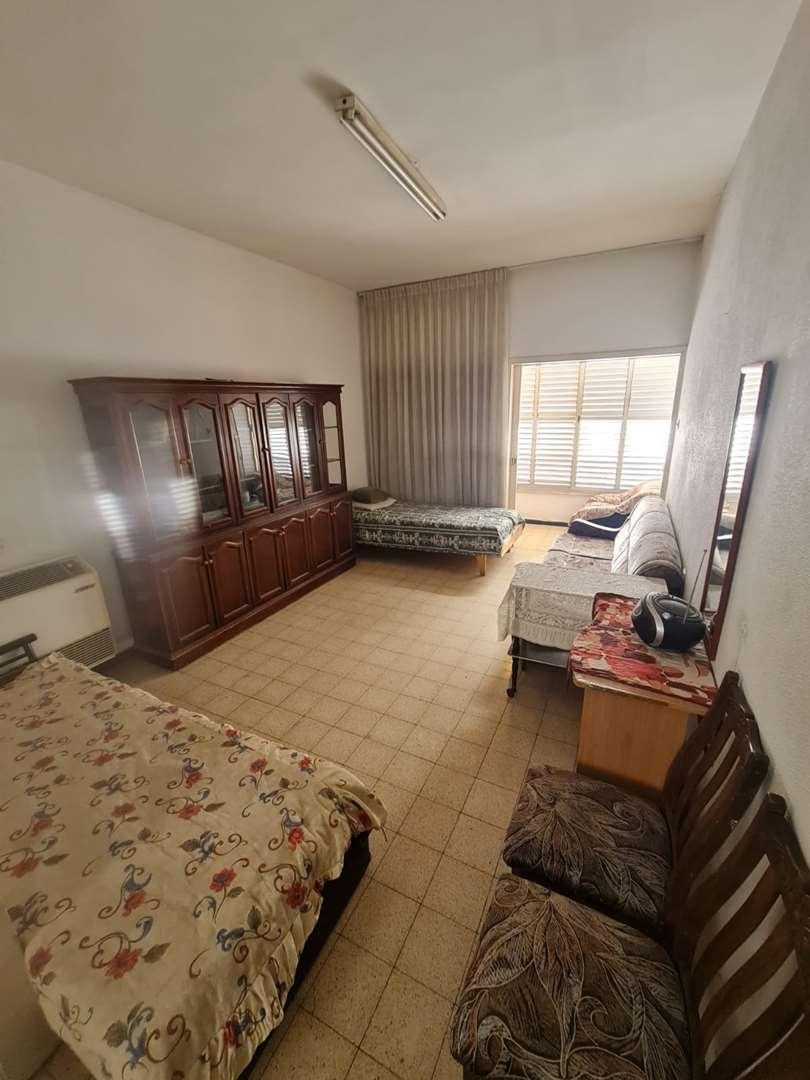 דירה למכירה 2 חדרים בבת ים שאול בר