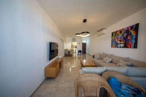 דירה למכירה 4 חדרים ברחובות יעקב 26