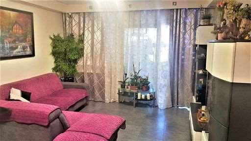 דירה למכירה 4 חדרים ברחובות לוי אשכול 39