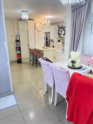 דירה למכירה 3 חדרים בבת ים חלמית 14
