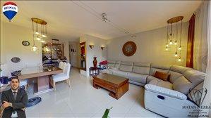דירה למכירה 3.5 חדרים בבת ים בלפור
